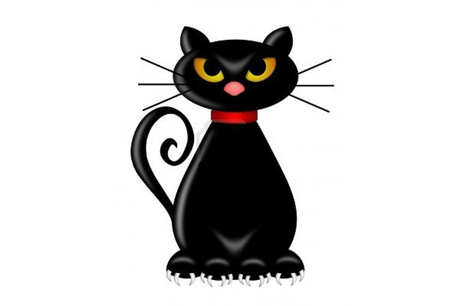 Al Pan Pan y al Gato Gato Cristina Wargon