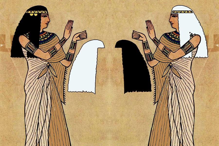 La Wargon y las Cana
