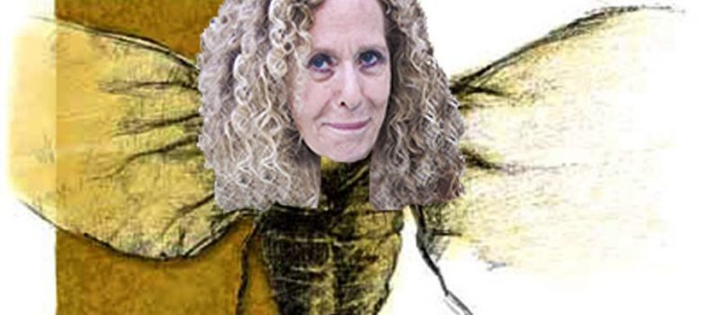 Literatura y Humor en Argentina Cristina Wargon