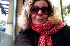 Filosofía Olla y los Hijos Cristina Wargon