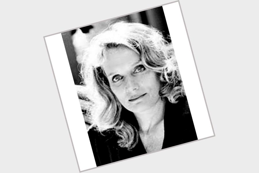 Cristina Wargon Biografía (IV)