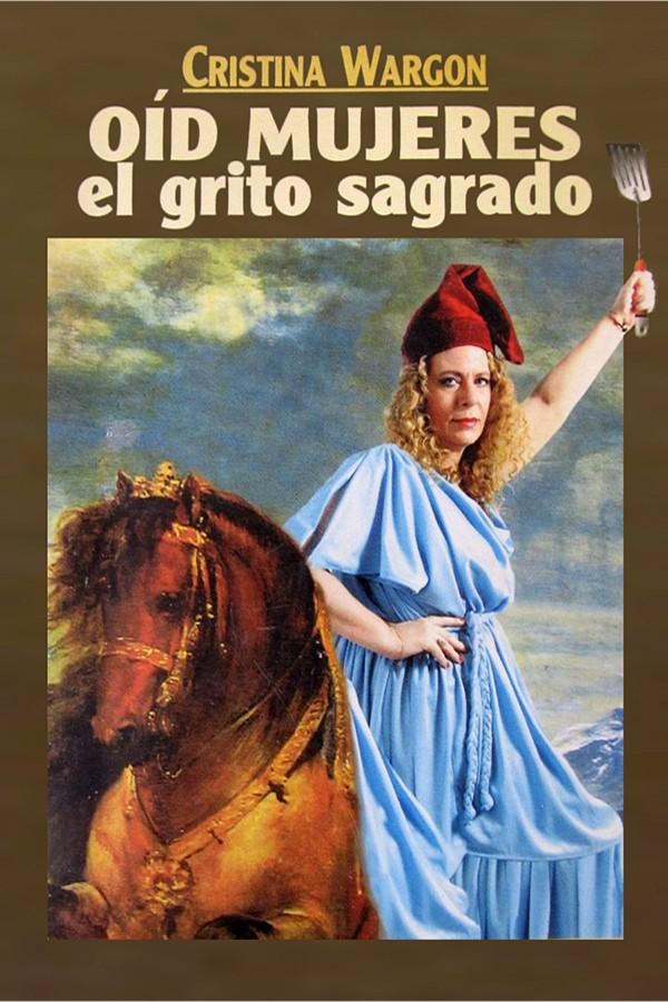 Libros de Cristina Wargon